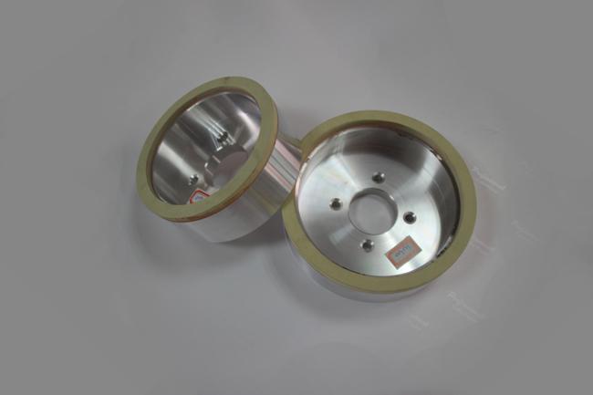 陶瓷砂轮2